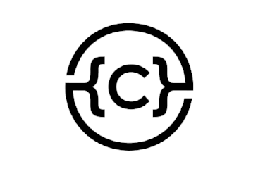 C Digital Studio Logo (Small)